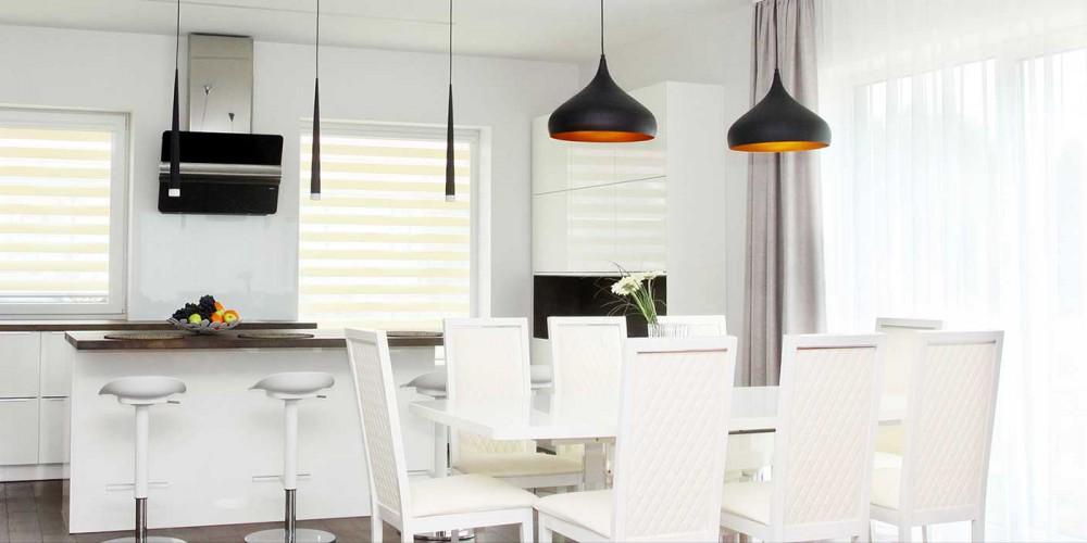 Decoraci n archivos blog - Iluminacion de interiores led ...