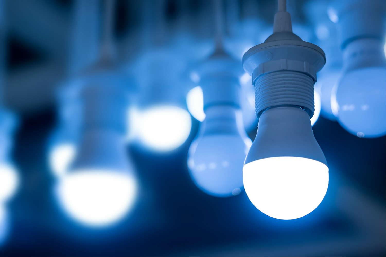 a0c73404db7 ◎ Guía para elegir las luces LED adecuadas