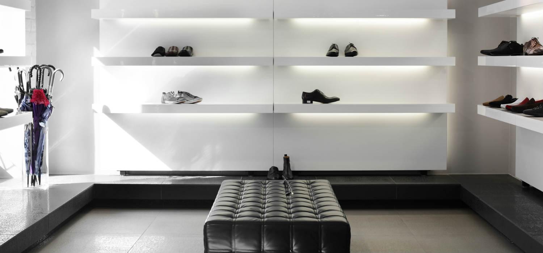 Iluminaci n de acento para la decoraci n de interiores - Decoracion iluminacion ...