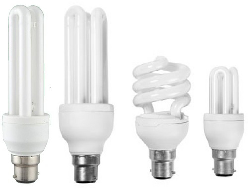 C mo reciclar bombillas correctamente blog for Bombillas de bajo consumo