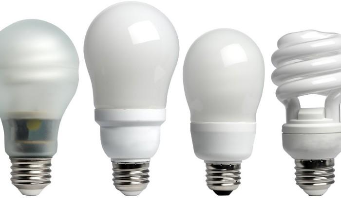 Los circuitos el ctricos de las viviendas en serie o Bombillas de bajo consumo