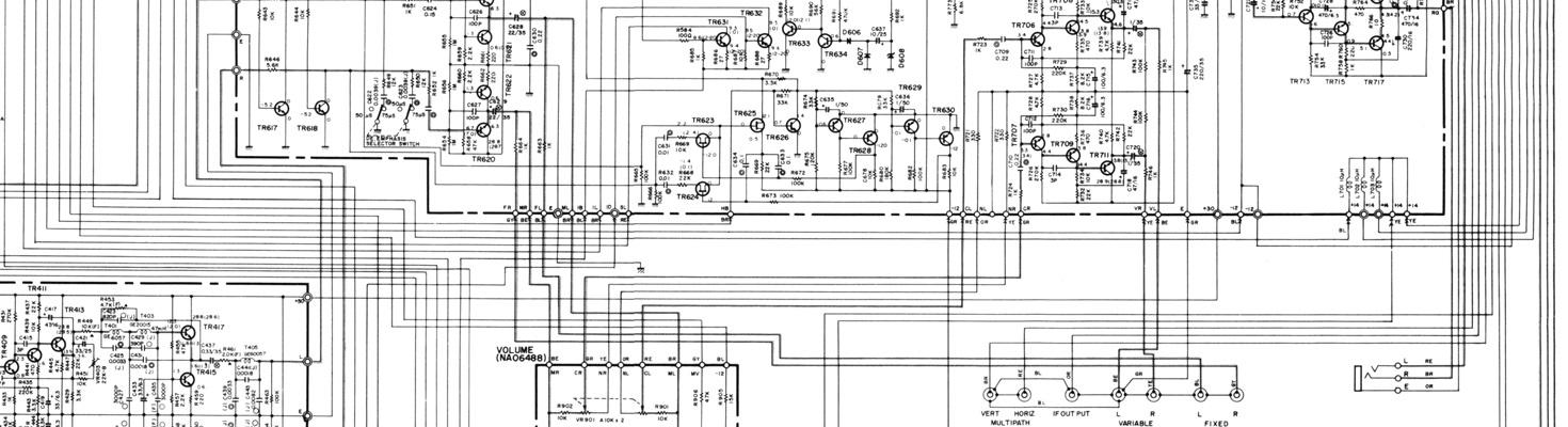 Circuito Vehiculos : Los circuitos eléctricos de las viviendas en serie o