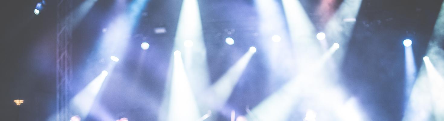 Q e es el ngulo de apertura led blog - Que es la luz led ...