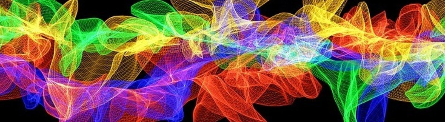 Significado de RGB