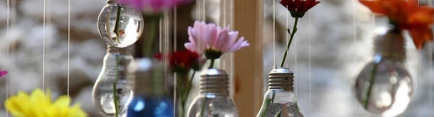 C mo reciclar bombillas correctamente blog - Como reciclar correctamente ...