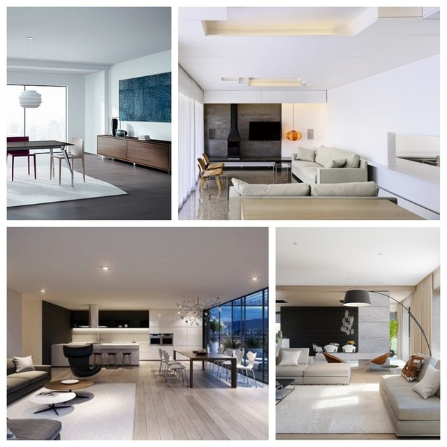 ☞ Cómo iluminar el salón - Guía completa y 4 TRUCOS extra