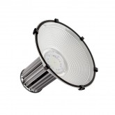 Campana LED Driverless Philips 120 lm/W 200W