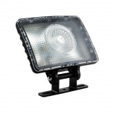 Foco LED con Pincho Ventura 10W