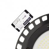 Kit Base+Sensor de Movimiento Campana UFO HE