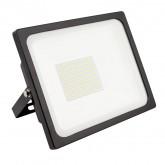 Foco Proyector LED 100W