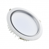 Downlight LED Samsung 25W 120lm/W