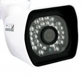Cámera AHD 720P IP67