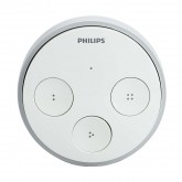 Interruptor Tap Philips Hue
