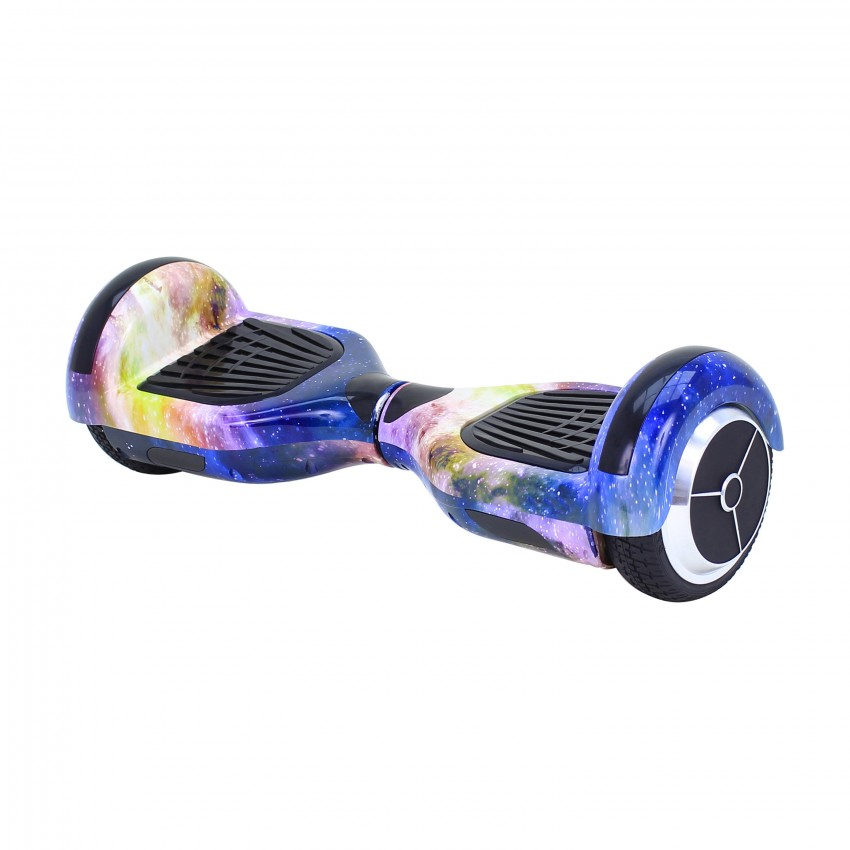 Patinete-ElA-ctrico-Hoverboard-Skate-MR6-Elige-Color