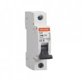 Interruptor Automático Industrial 1P-6kA