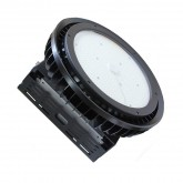 Campana LED Philips UFO 500W 130lm/W Mean Well Regulable