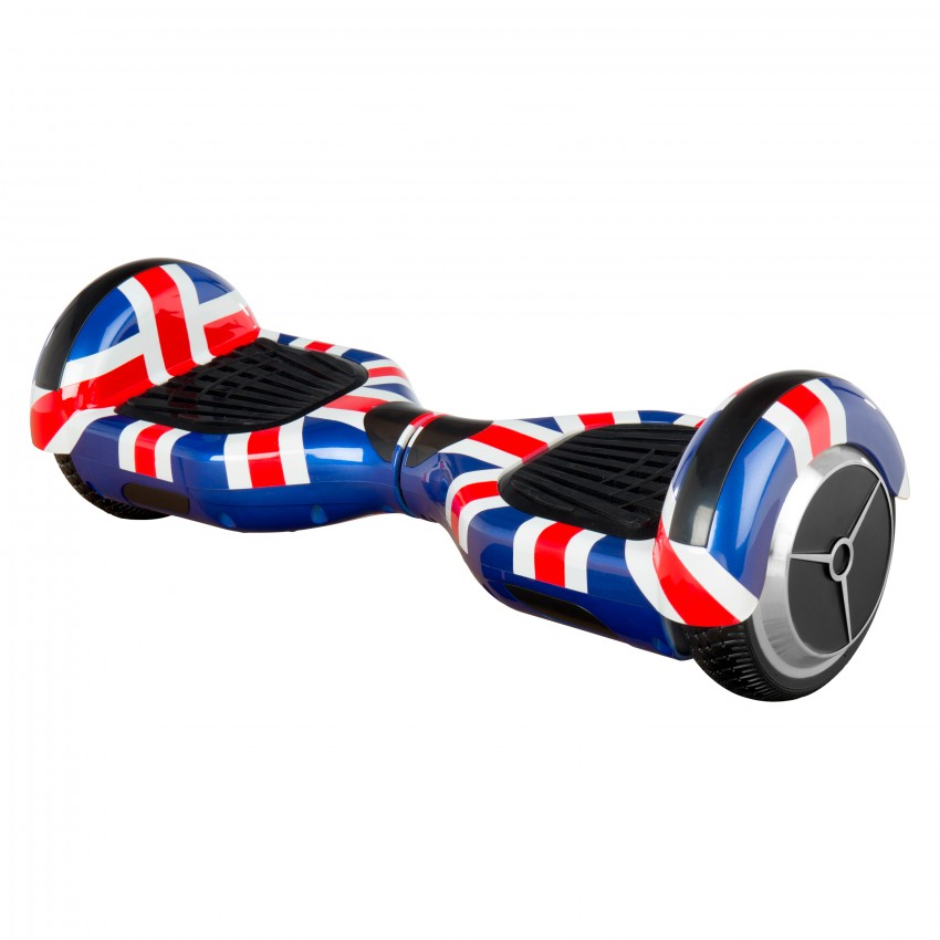 Gyropode-Smart-Balance-6GK-Hoverboard-Scooter-electrique