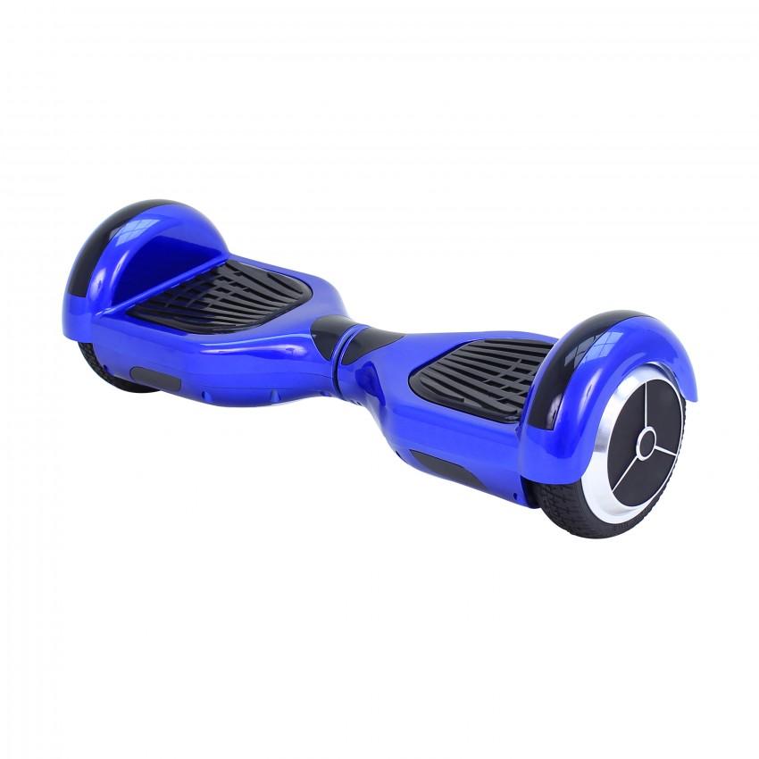 Gyropode-Smart-Balance-6GK-Hoverboard-Scooter-electrique