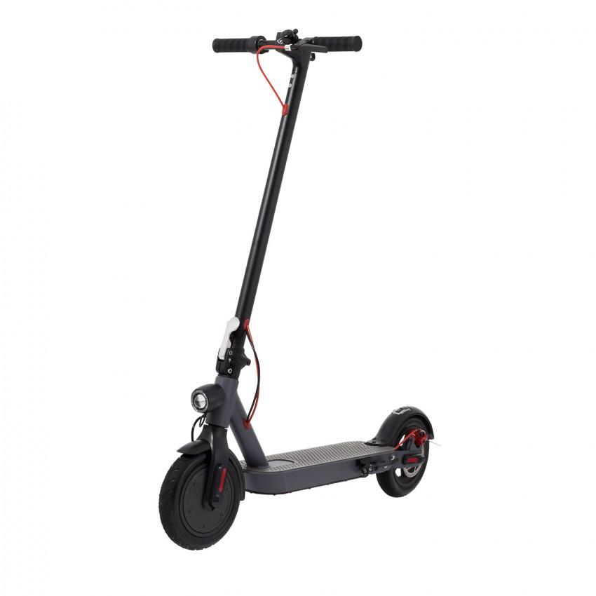 elektroroller scooter 8 5 39 39 e scooter cityroller. Black Bedroom Furniture Sets. Home Design Ideas