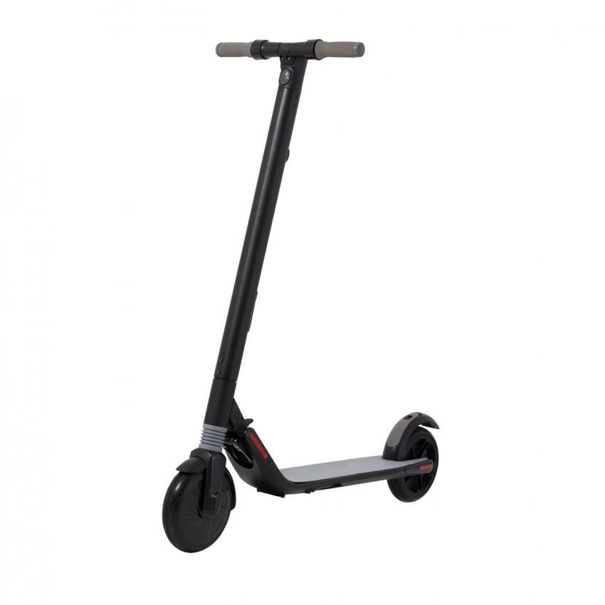 ElektrGoldller scooter 8'' - E-Scooter Cityroller Foldable Elektro-Scooter RS8 RS8 RS8 c15958