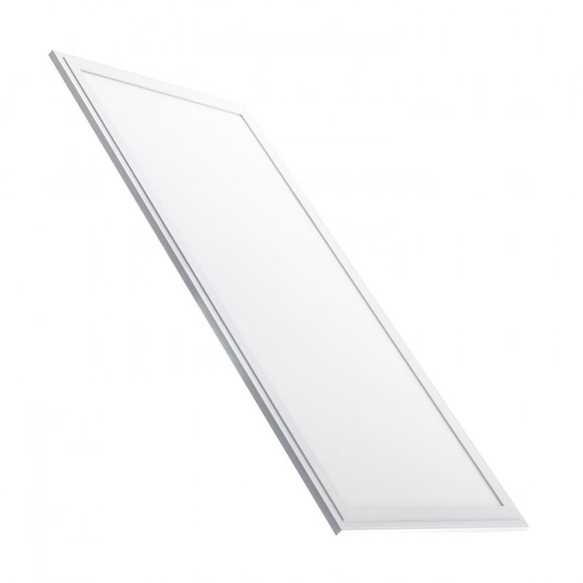 Panel LED 120x30cm 40W 4000lm Microprismático (UGR17) LIFUD