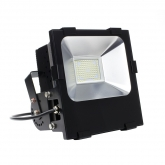 Foco Proyector LED 30W PRO