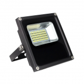 Foco Proyector LED Slim 20W