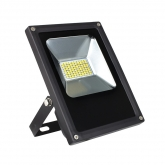 Foco Proyector LED Slim 30W