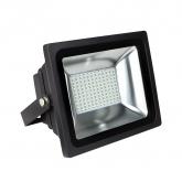 Foco Proyector LED Epistar 50W