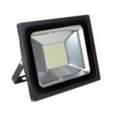 Foco Proyector LED 80W