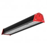 Campana Lineal LED 90W IP65