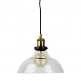 Lámpara Colgante 3