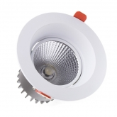 Foco LED Cree-COB Manhattan 20W