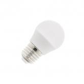 Bombilla LED E27 G45 4W
