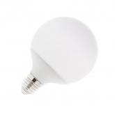Bombilla LED E27 G95 8W