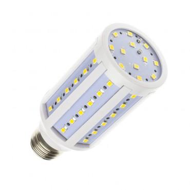 Lámpara LED Alumbrado Público Corn E27 10W