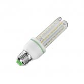 Bombilla LED CFL E27 12W