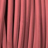 Cable Textil Coral