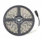 Tira LED 12V DC SMD5050 30LED/m 5m IP65