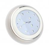 Foco Piscina LED Superficie RGBW 36W