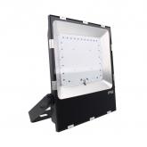 Foco Proyector LED 150W Slim