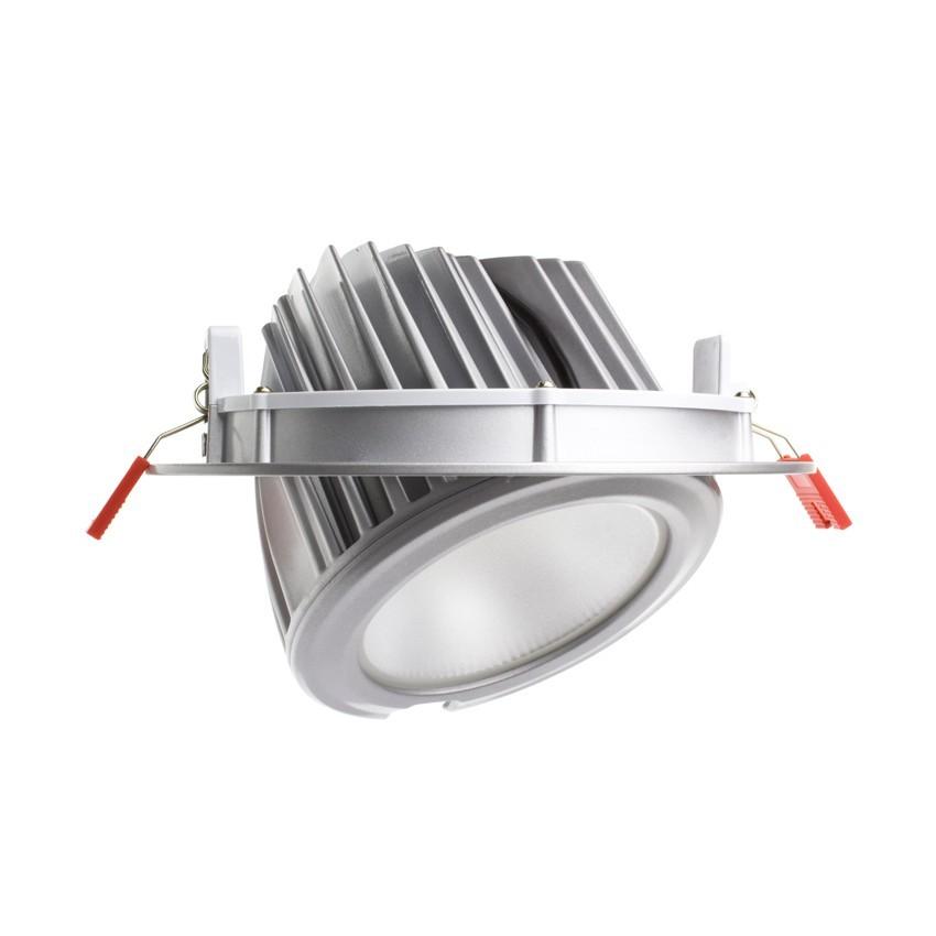 Foco-Proyector-LED-SAMSUNG-120lm-W-Direccionable-Circular-Plata-60W-LIFUD