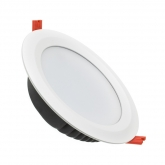 Downlight LED Aero Samsung 24W