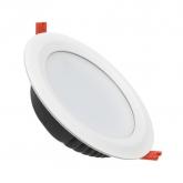 Downlight LED Aero Samsung 48W