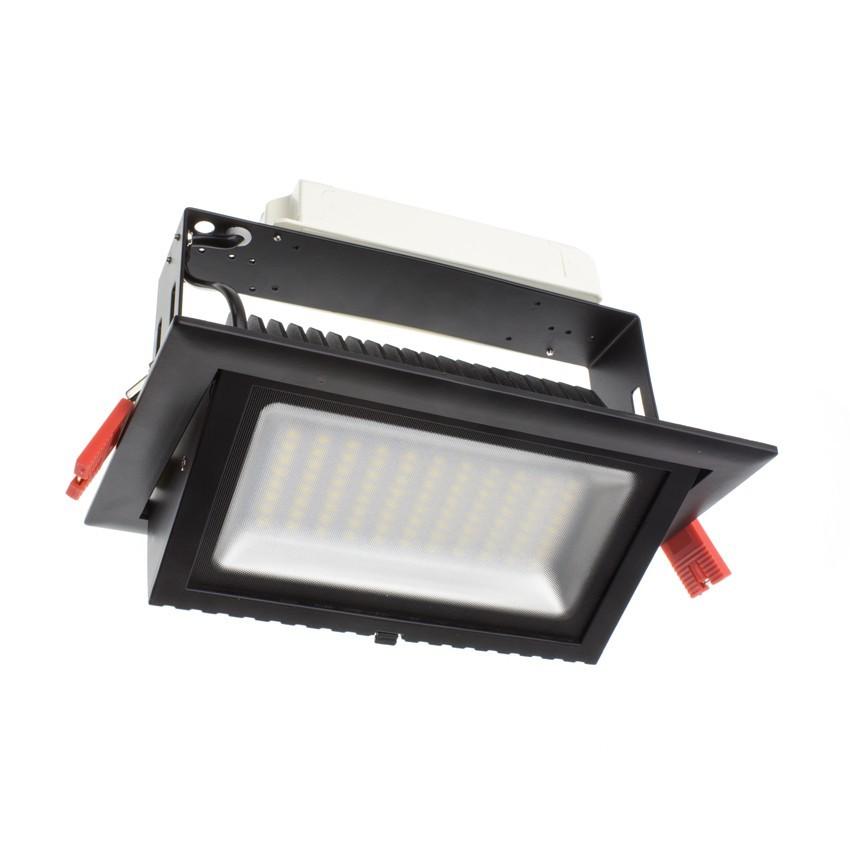 Foco-Proyector-LED-SAMSUNG-120lm-W-Direccionable-Rectangular-Negro-60W-LIFUD