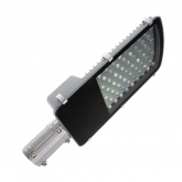 Luminaria LED Manhattam 40W