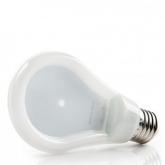 Bombilla LED E27 Filamento Slim G70 10W