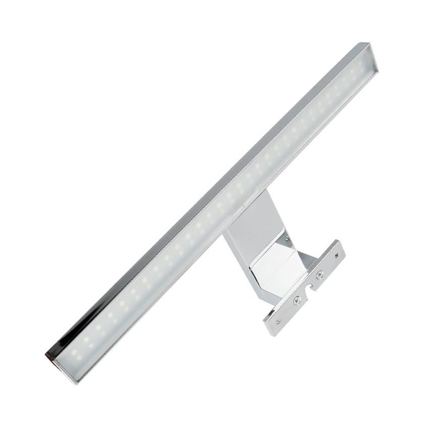 Aplique-LED-Habana-4-8W