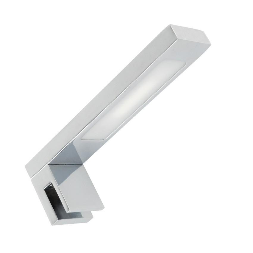 Aplique-LED-Santorini-3W-9-5V