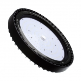 Campana SLIM LED Philips Dimmable